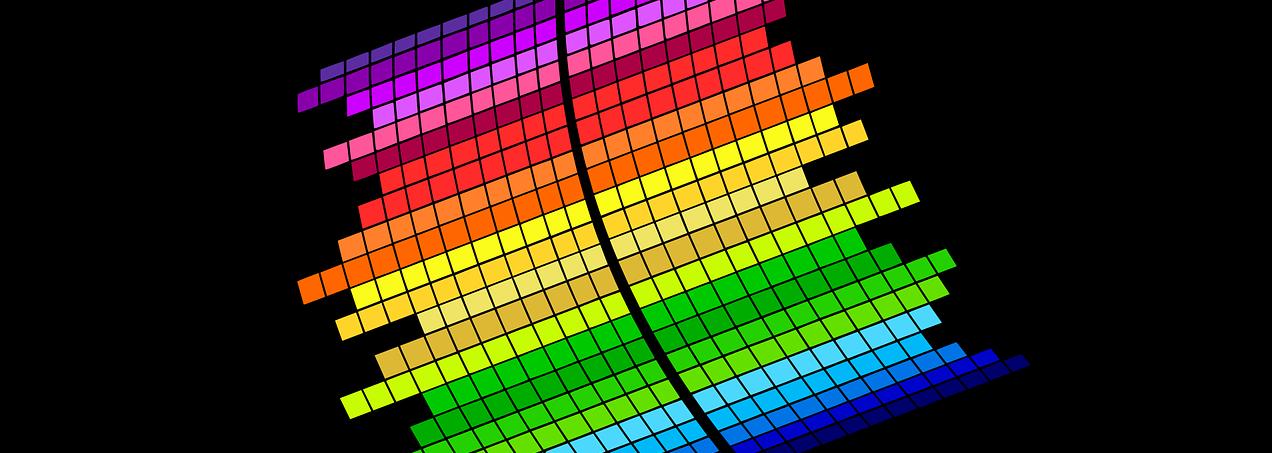 Bitrate von Mp3-Dateien ändern