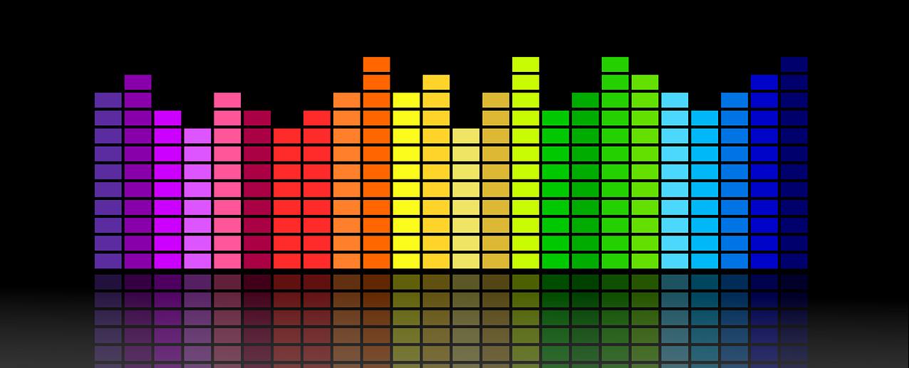 Eigene Musik im Internet uploaden und veröffentlichen
