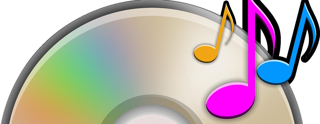 Freeware Programm um Mp3-Tags zu bearbeiten