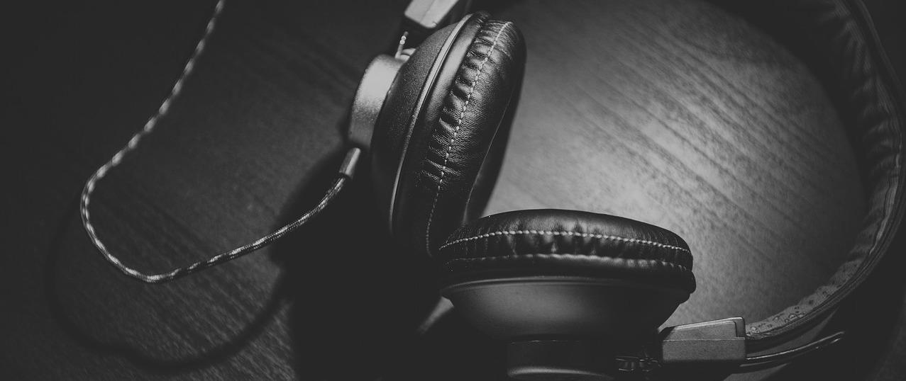 Ist das Aufnehmen von Musikradios legal