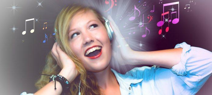Kostenlose Singstar Alternative für PC downloaden