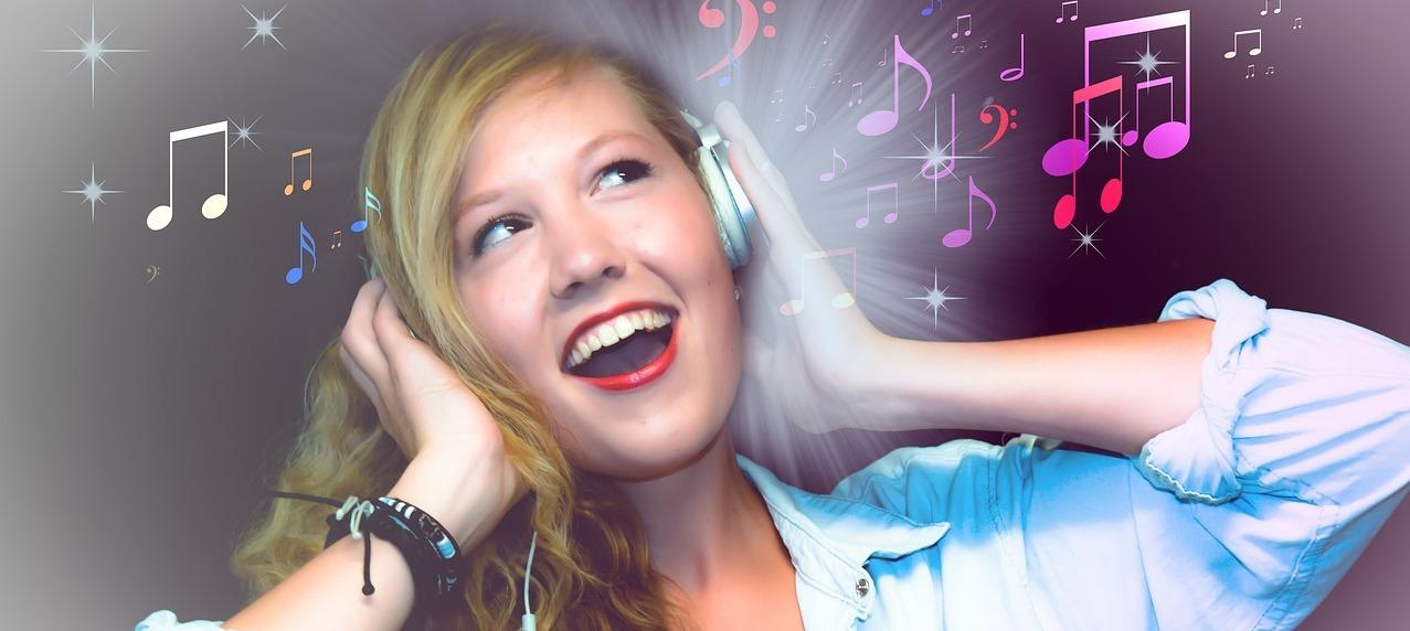 Singstar Online Spielen