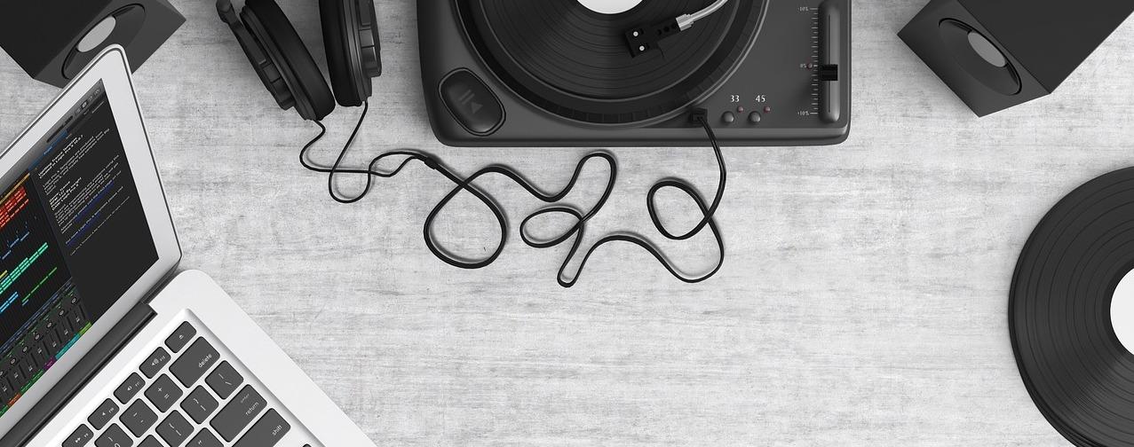 Musik erkennen lassen - Shazam für den PC