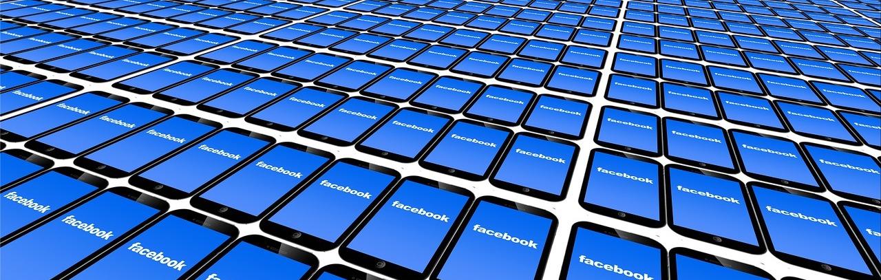 Musikplayer zur Facebook-Fanpage hinzufügen - App
