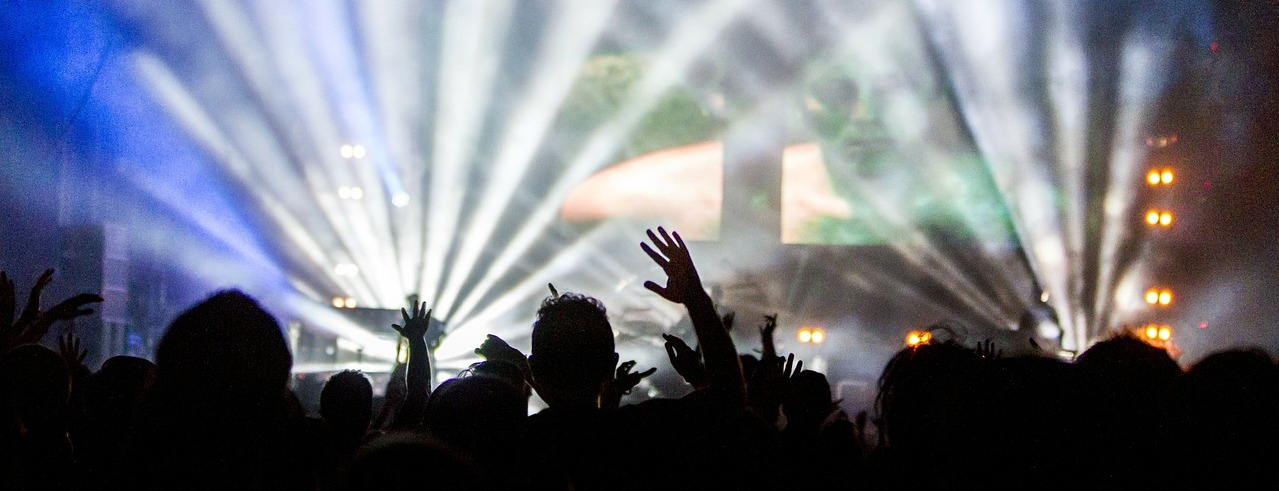 Musikvideos selbst drehen - Tutorial & Tipps
