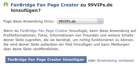 Fanbridge online-musik24.com