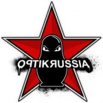 Optik Russia New Russian Standart