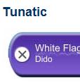 Shazam für PC - Tunatic