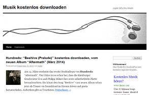 Musik-Kostenlos.org