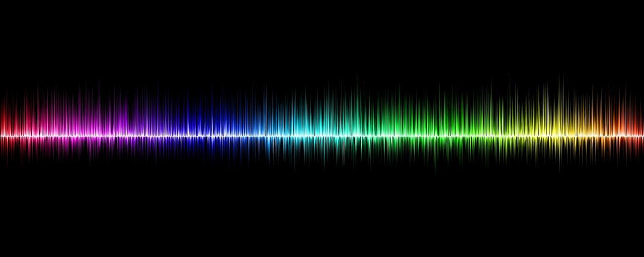 Musikvideos kostenlos downloaden - 3 Tipps