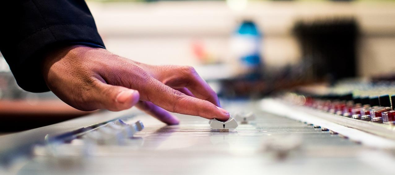 Die besten Musik-Streaming Dienste im Vergleich