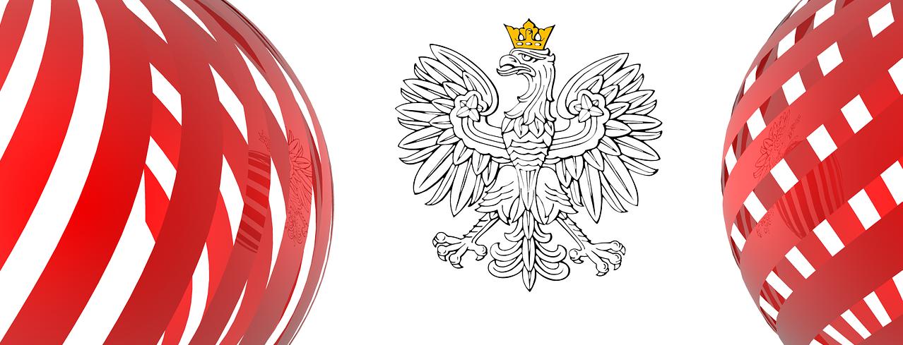 Polnische Mp3 Musik kostenlos online downloaden