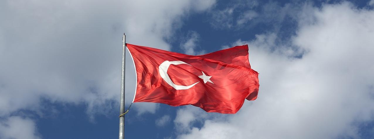 Türkische Mp3 Musik kostenlos online downloaden