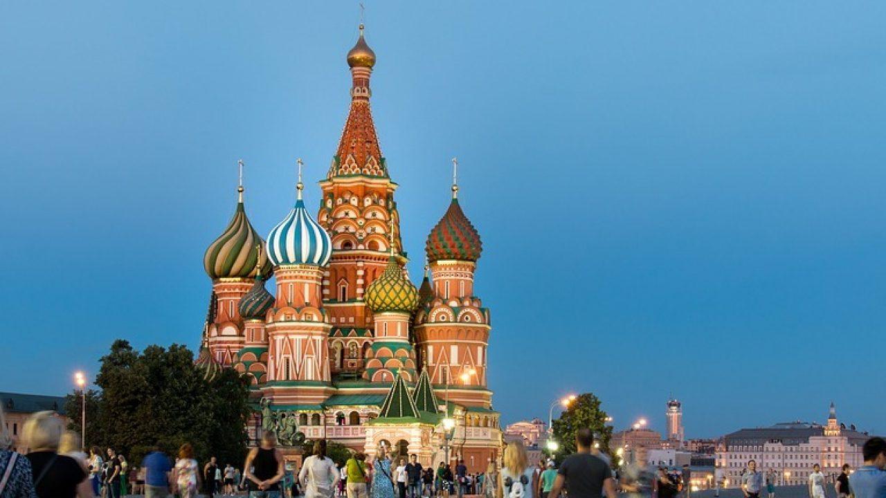 Christliche russische lieder mp3 download