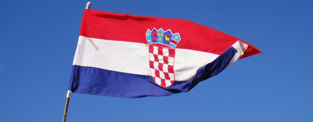 Kroatische Nationalhymne als Mp3 downloaden