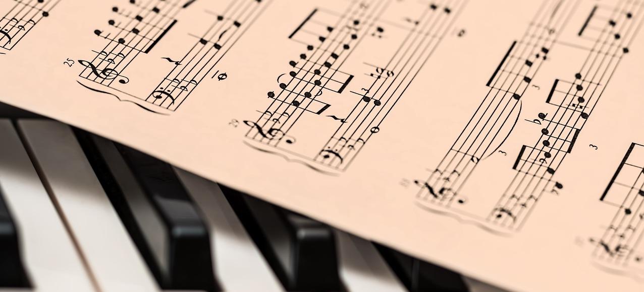 Was ist eine Sonatenhauptsatzform