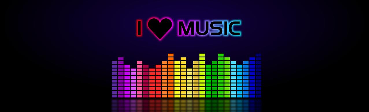 Mp3 Musik Streaming Dienste - Anbieter im Vergleich