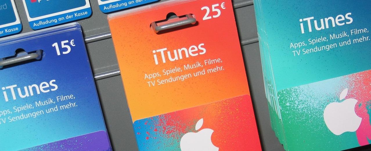 Musik Apps ohne Internetverbindung - Liste