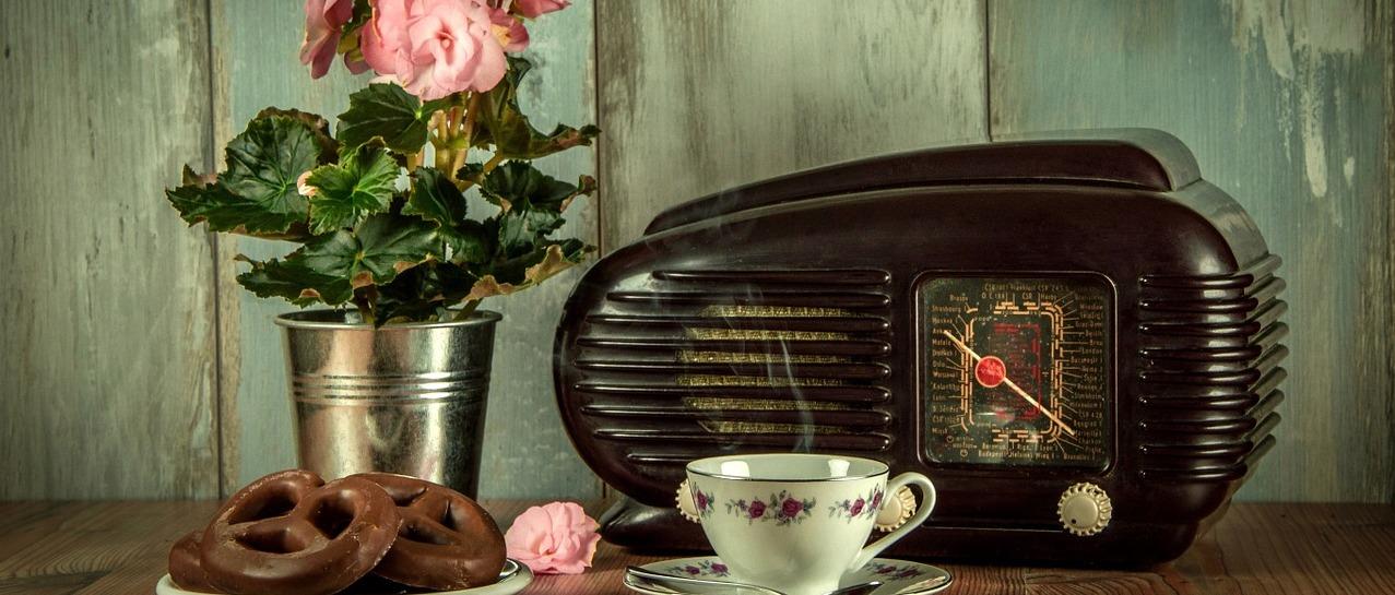 Radio ohne Internet hören - geht das