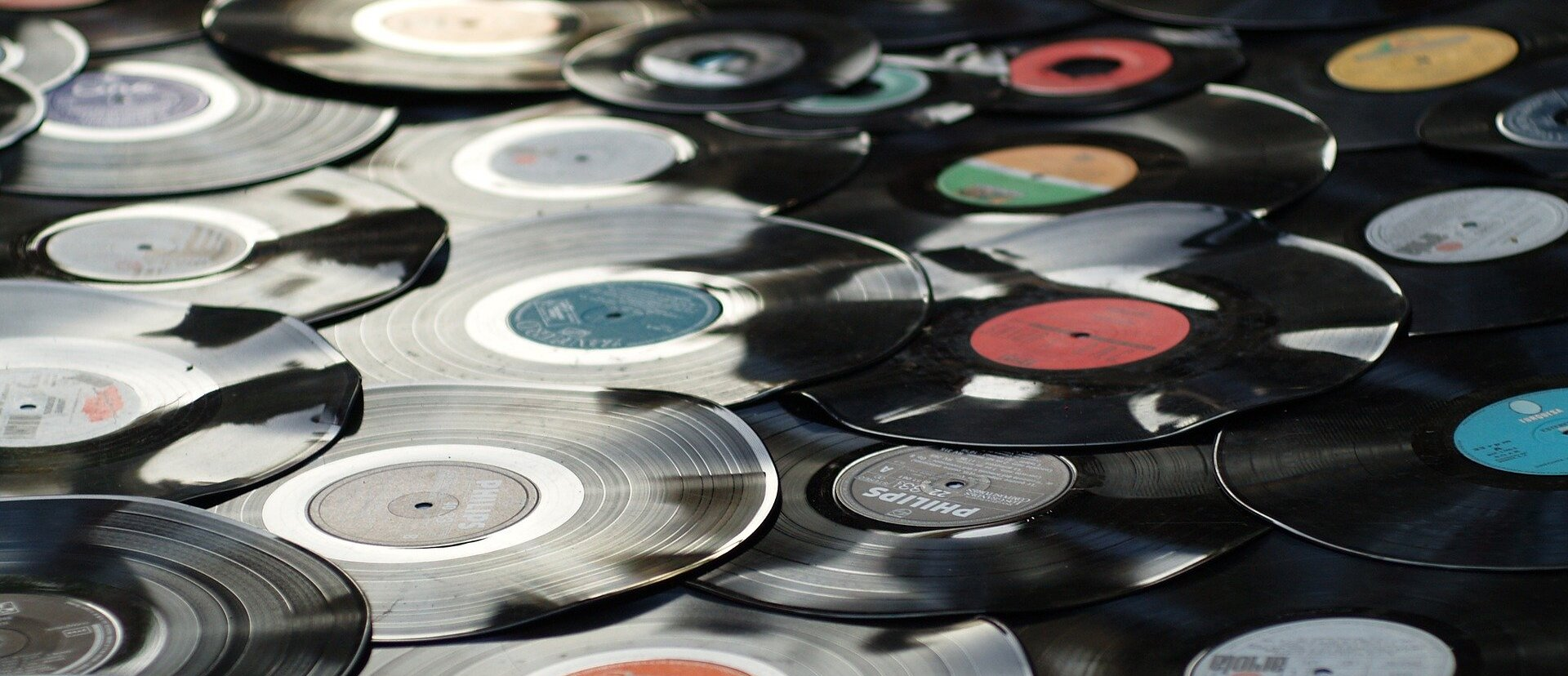 Musik Alben kostenlos downloaden