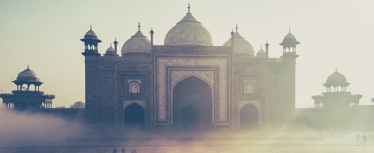 Beliebte Indische Lieder