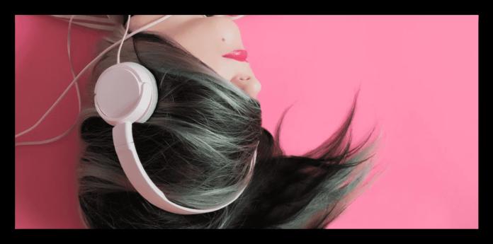 Musik online hören ohne Anmeldung