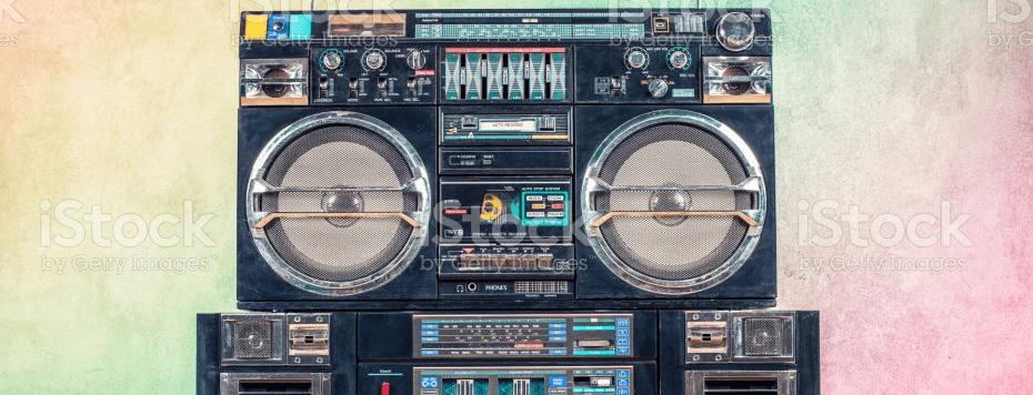 90er Musik kostenlos downloaden - Anleitung & Tipps