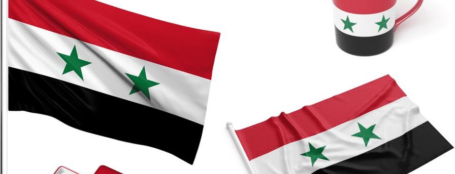 Beliebte syrische Lieder