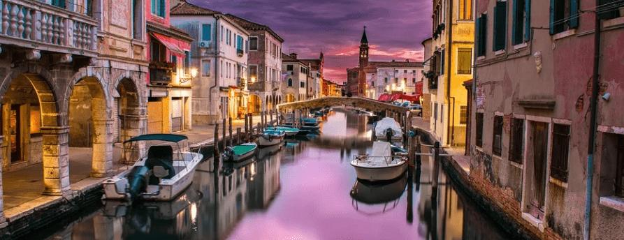Italienische Mp3 Musik kostenlos online downloaden