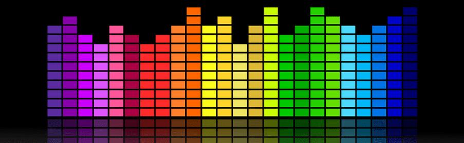 Musik Download kostenlos legal & ohne Anmeldung