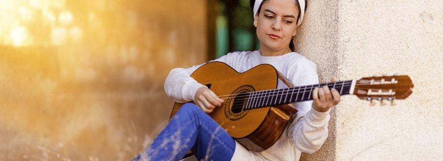 Spanische Mp3 Musik kostenlos online downloaden – so gehts